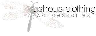 Lushous Clothing & Accessories